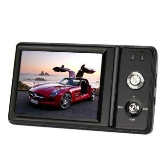 1080P HD CAR DVR