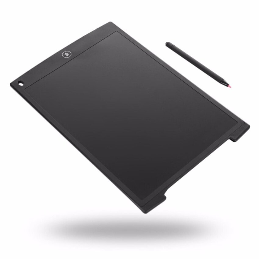 12 inches LCD Writing Tablet Portable Drawing Board - intl