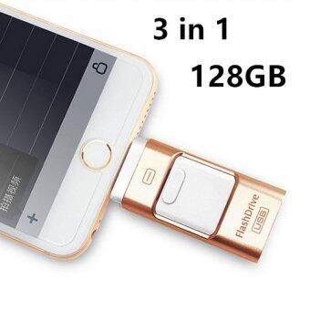 128gb-pen-drive-for-andoridapple-iphone-6s-usb-flash-drive-128gbusb-stick -andorid-45-otg-pendrive-u-disk-3-in-1-memory-stick-usb20gold-intl-1493806960- ...