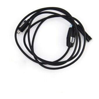 135m-android -endoscope-waterproof-snake-borescopemicrousbinspection-video-camera-intl -1505850364-05961744-925a4586058f19444c82ee1f8290bd40-product.jpg