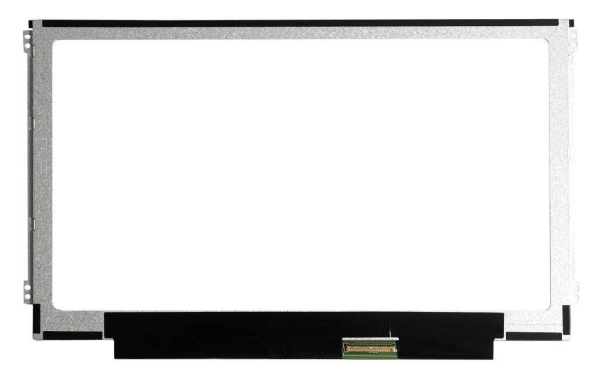 15.6 LED LCD For ASUS X53SJ-167V REPLACEMENT LAPTOP SCREEN - intl