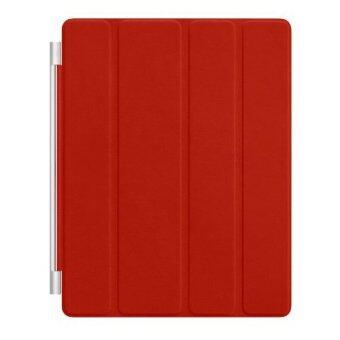 1st-cyber-234-ipad-234-magnetic-smart-cover-and-hard-back-case -red-1449636146-2518101-1-product.jpg