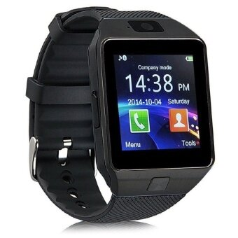 2-pieces-x-dz09-bluetooth-smart-watch-smartwatch-withcameraforiphone-and- android-smartphonesblack-intl-1506566123-93788454-b8fedbb7db5d1140d3ca6d18dfbe10a0- ...