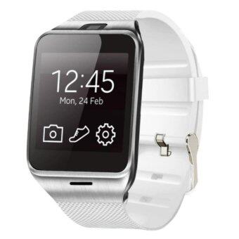 2017-aplus-smartwatch-bluetooth-smart-watch-for-android -iosphonesupport-gps-sos-sim-tf-card-sms-gprs-nfc-fm-pk-dz09-gt08-intl-1501365725-39361363- ...