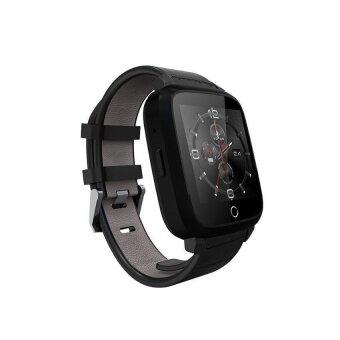 2017new-bluetooth-smart -watch-health-wrist-bracelet-heartratemonitor-intl-1505952132-23551354-65612ab41effb3913b5ed9f8544b0479-product.jpg