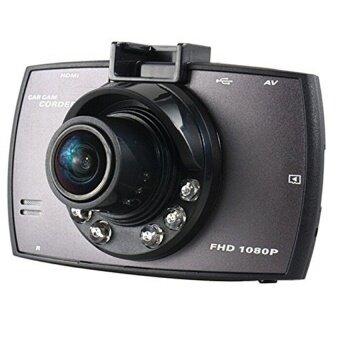 2.4inch Full HD 1080P