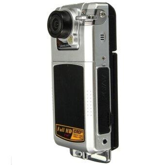 2.5 TFT 1080P LCD