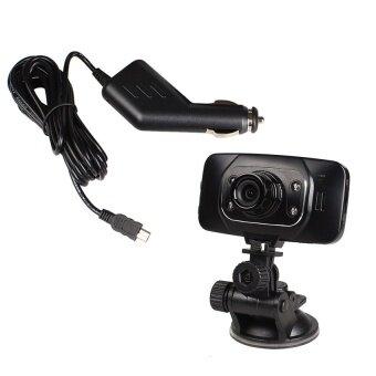 2.8 Inch HD Cam