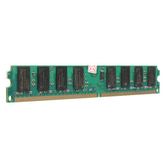 2GB PC Desktop RAM