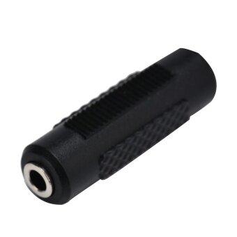2pcs A2DP Wireless Bluetooth