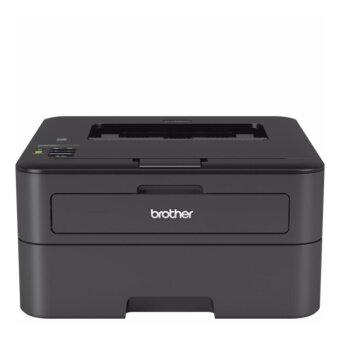 รับประกัน 3 ปี Brother HL-L2360DN ความเร็วในการพิมพ์ สูงถึง 30 แผ่น/นาที พิมพ์2หน้าอัตโนมัติ