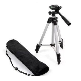 3 tripod camera stand dslr 35cm 105cm 1491498327 53158241 22bf9237687d9f32b95319d764ac83d1 product อยากขาย ขาตั้งกล้อง 3 ขา Tripod Camera Stand DSLR ความยาว 35cm 105cm