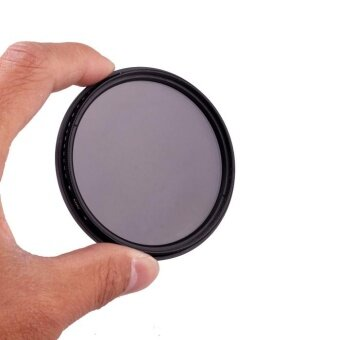 ... 58mm Fader Variable ND Filter Adjustable ND2 to ND400 NeutralDensity - intl - 3