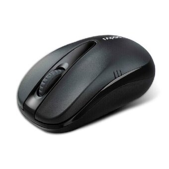 5ghz-wireless-optical-gaming-mouse-for-computer-pc-laptop -bk-intl-1505894308-31037944-17ea87c092a7c780c0c378967a0a0443-product.jpg