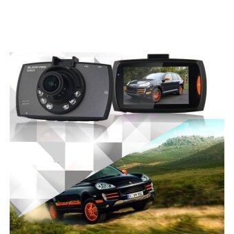 7 TFT LCD Car