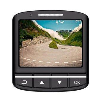 A-mego กล้องติดรถยนต์ G3Pro Full car cameras