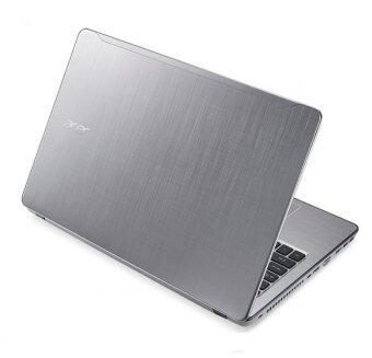 Acer Aspire F5-573G-53SJ (NX.GFMST.003) i5-7200U/4GB/1TB/GTX 950M4GB/15.6 - Silver