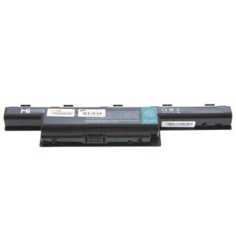 Acer Battery Notebook ACER Aspire 4349 4741 4551 4552 4750 4755E1-431 E1-471 V3-471 Emachine d528 d640 d642 d730
