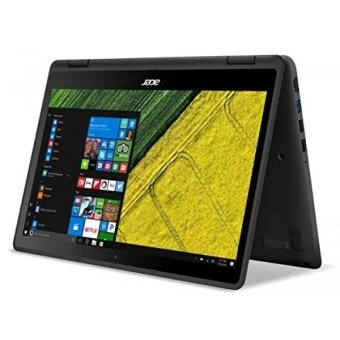 Acer Spin 5- 13.3
