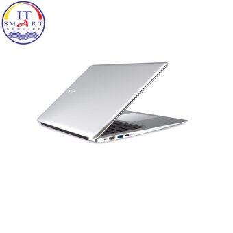 Acer Swift SF314-51-30E7_Sparkly Silver/7