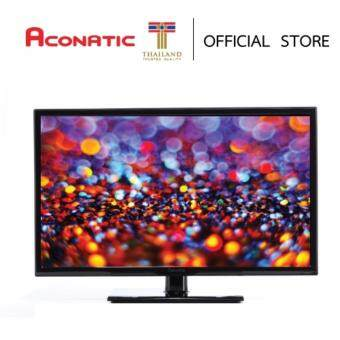 Harga Aconatic LED TV 24 นิ้ว AN-2412