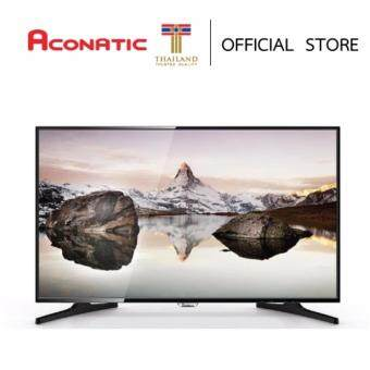 Harga Aconatic LED TV 43 นิิ้ว AN-LT4301