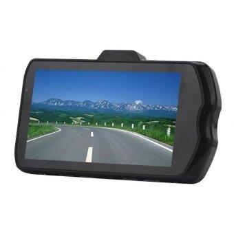 ACOO 1080P HD CAR