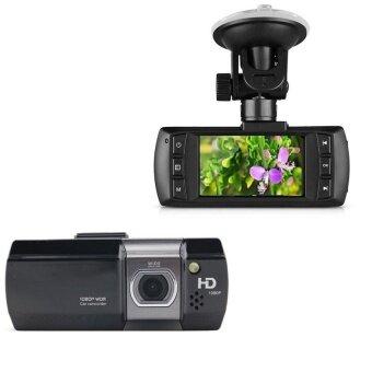 ACOO 2.7 LCD HD