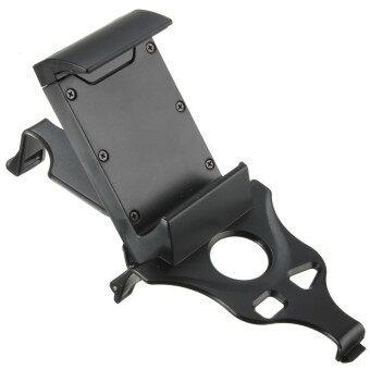 ... Adjustable Smart Phone Bracket Mount Holder for T3 Game Controller(Black) - intl ...