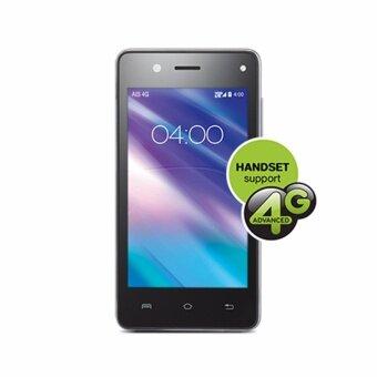 Huawei Mate9 Pro Haze