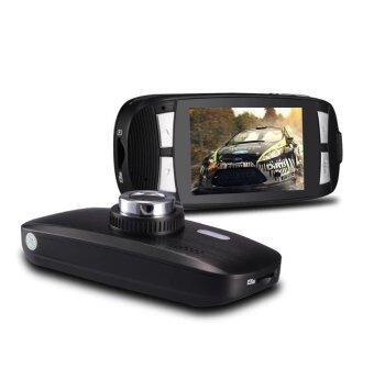 Alithai G1W กล้องติดรถยนต์ DVR NT96650 Full HD (Black) ฟรี KINGSTONmemory card 16Gb CLASS10(PRICE:390-) (image 3)