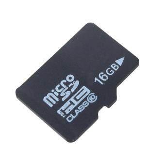 AM เมมโมรี่การ์ด หน่วยความจำ Micro