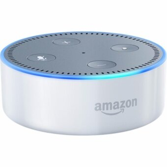 Amazon Echo Dot Wireless Adapter (2nd Generation)
