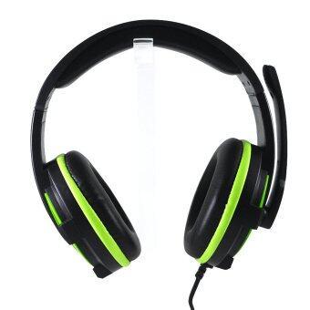 ANITECH หูฟังแบบครอบหู รุ่น AK73