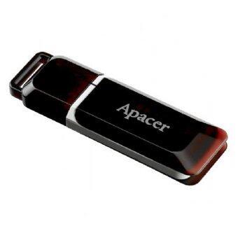 Apacer Handy Drive Steno AH321 8GB