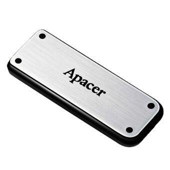 Apacer Handy Drive Steno AH328 8GB