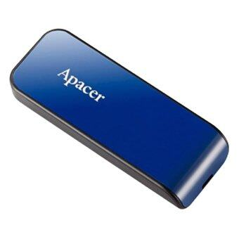 Apacer Handy Drive Steno