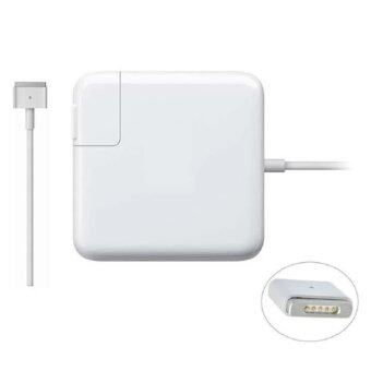 Apple 60W 16.5V 3.65A Power Adapter for Apple Macbook Pro
