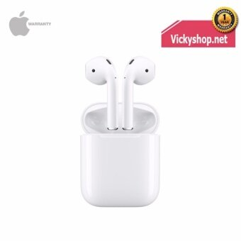 Apple AirPods - Original