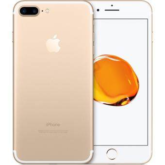 Apple i Phone7Plus 32GB Activation TH(Gold 32GB)