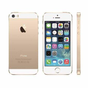 apple iPhone 5s Unlocked 16GB camera 1136x640 pixel Cell phone iphone5s refurbished