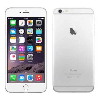 Apple iphone 6 64GB WHITE refurbish mobile Phone Brand 4.7'' 4G iphone6