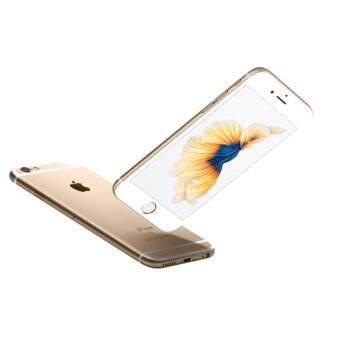 รับประกันสินค้าApple IPhone 6S ( 16GB 32GB 64GB ) ( สินค้าใหม่ ) - 3