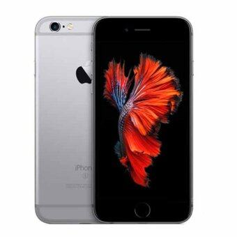 Apple iphone 6s 64GB 4.7'' ios10 2GB RAM iphone6s refurbish