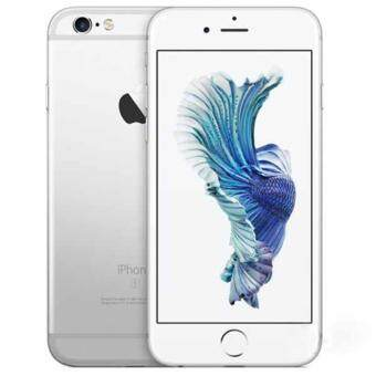 Apple iPhone 6S 64GB WHITE iphone6s LTE ios Smart phone