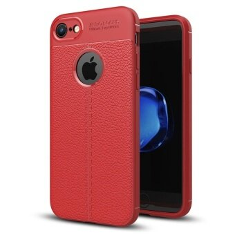 Apple iPhone 7 4.7\ Case