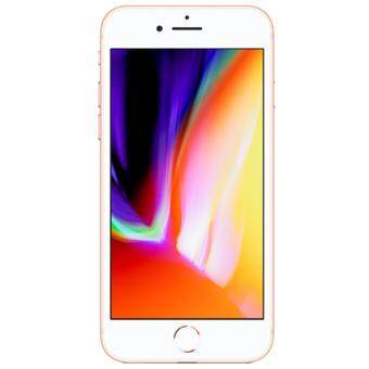 Apple iPhone 8 256GB - Gold - intl