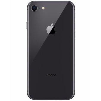 Apple iPhone 8 256GB - Space Gray - intl - 2