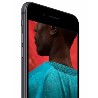 Apple iPhone 8 256GB - Space Gray - intl - 3