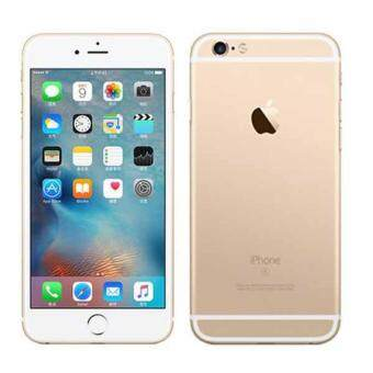 apple iphone6 16GB GOLD 4G LTE iphone 6 Mobile Phone REFURBISHED